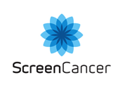 gallery 0009 screencancerlogo